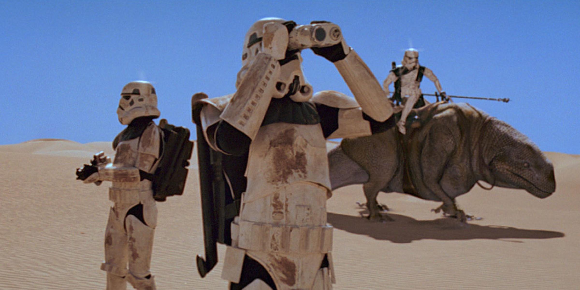 sandtroopers-2400x1200-469626918295.jpg
