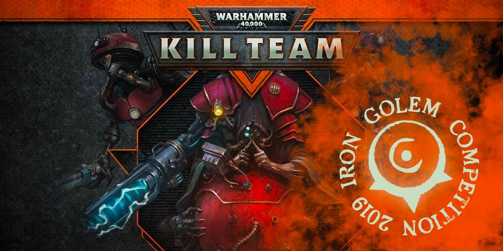 kill-team.png