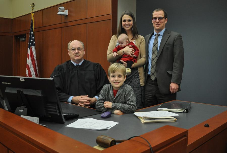 Happy Adoption Day, Harlow!.1.jpg