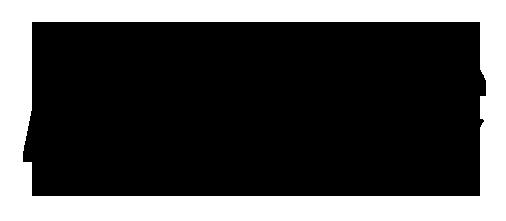 large Epic logo black (transparent BG).png