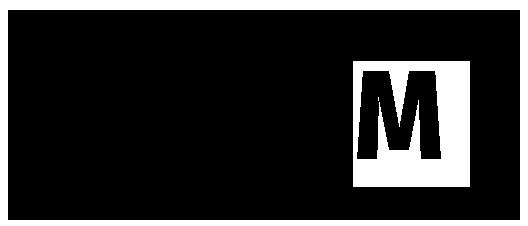 unUGM-logo.png