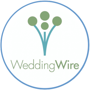 badge-weddingwire.com__0-300x300.png