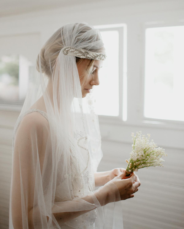 Brooklyn_wedding-1-39.jpg