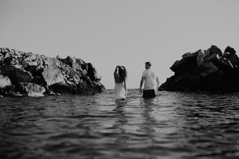santorini_beach-1-41.jpg