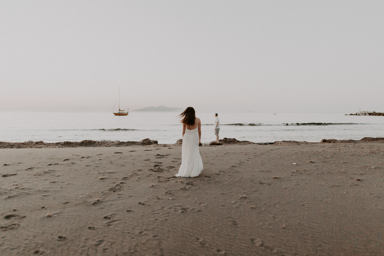 santorini_beach-1.jpg