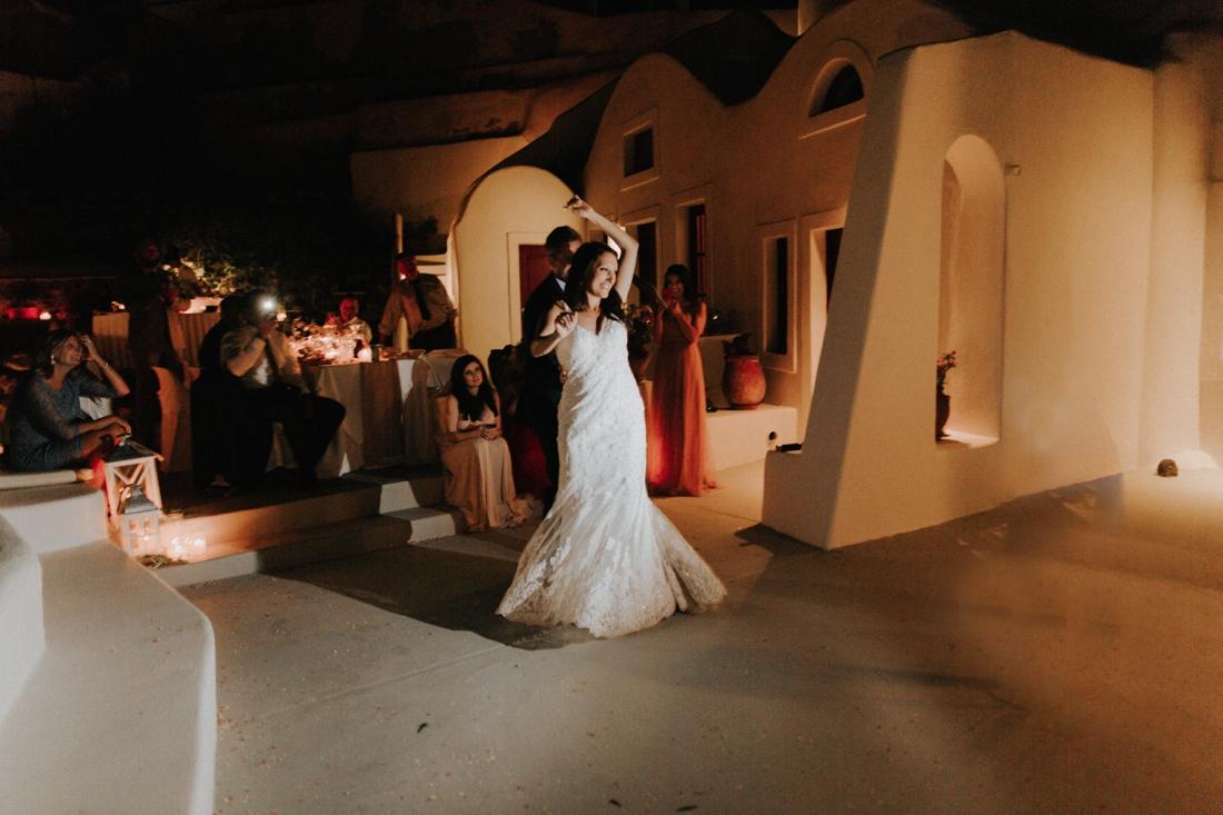 santorini_wedding-1-17.jpg