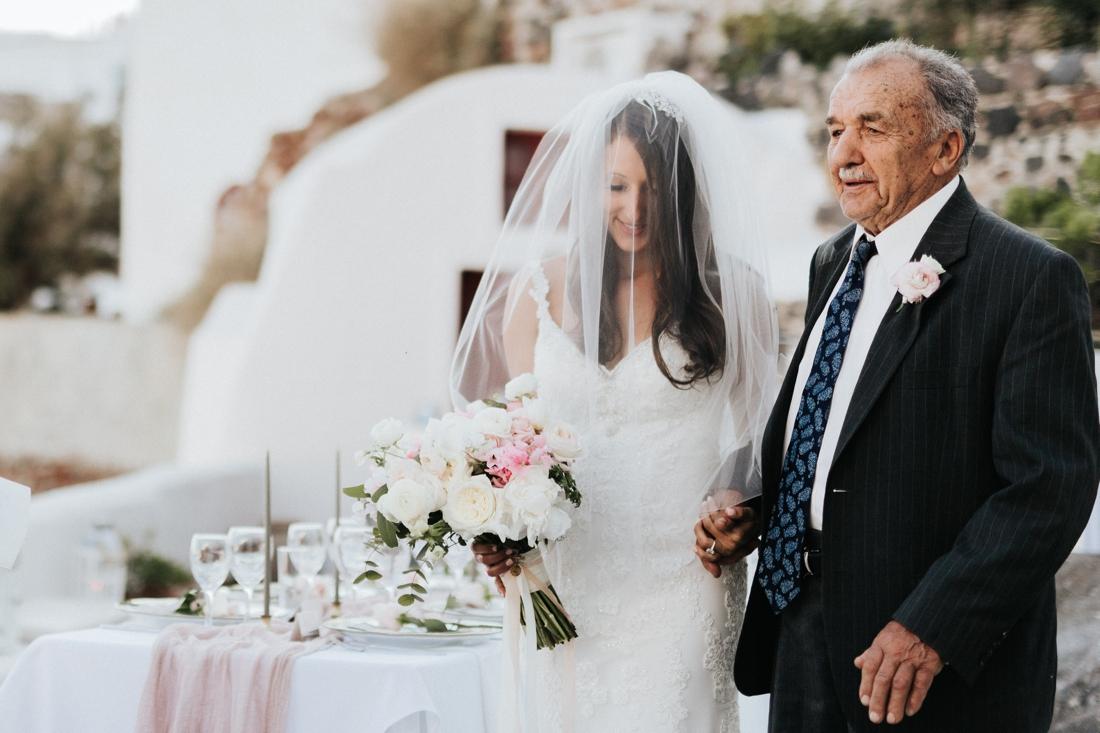 santorini_wedding-1-20.jpg