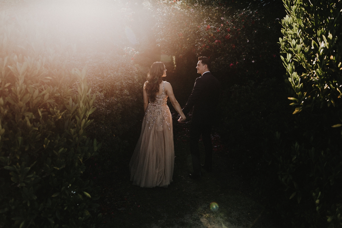 santorini_wedding-1-30.jpg