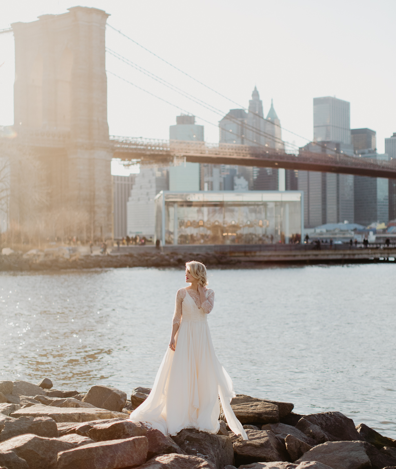 Brooklyn_wedding-1-41-1.jpg