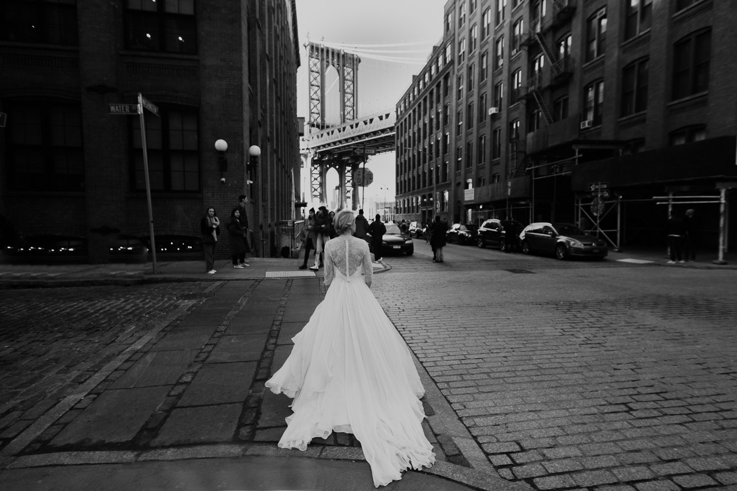Brooklyn_wedding-1-70.jpg