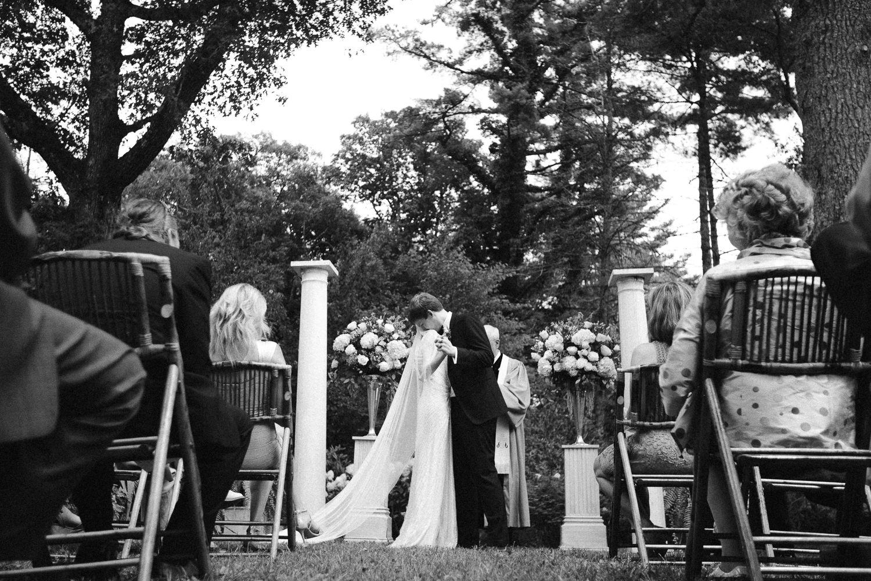 biltmore_estate_wedding_-1-31.jpg