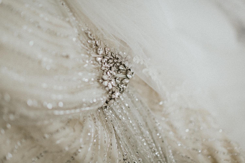 biltmore_estate_wedding_-1-10.jpg