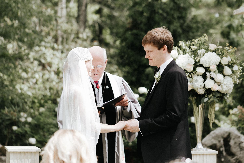 biltmore_estate_wedding_-1-28.jpg