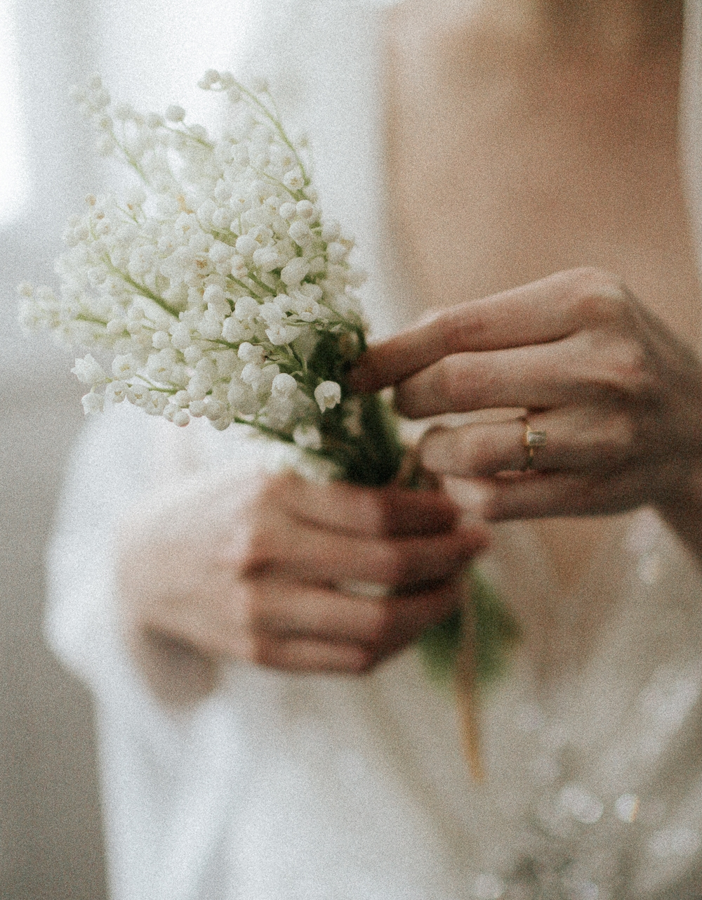 biltmore_estate_wedding_-1-24.jpg