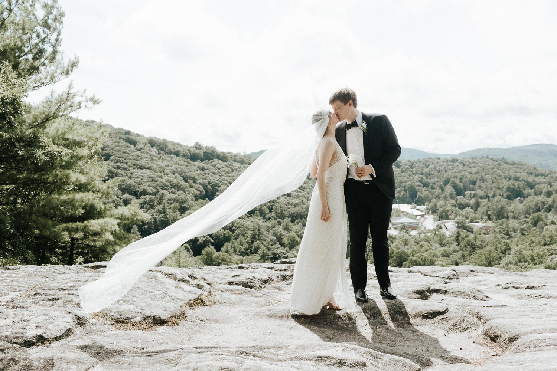 biltmore_estate_wedding_-1-37.jpg