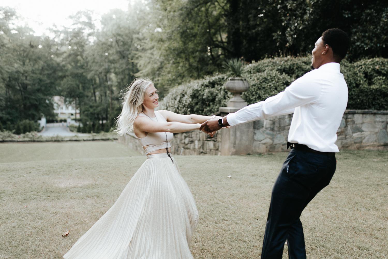 swan_house_wedding_-1-17.jpg