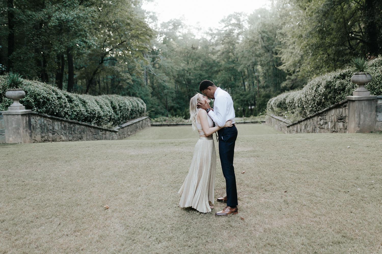 swan_house_wedding_-1-22.jpg