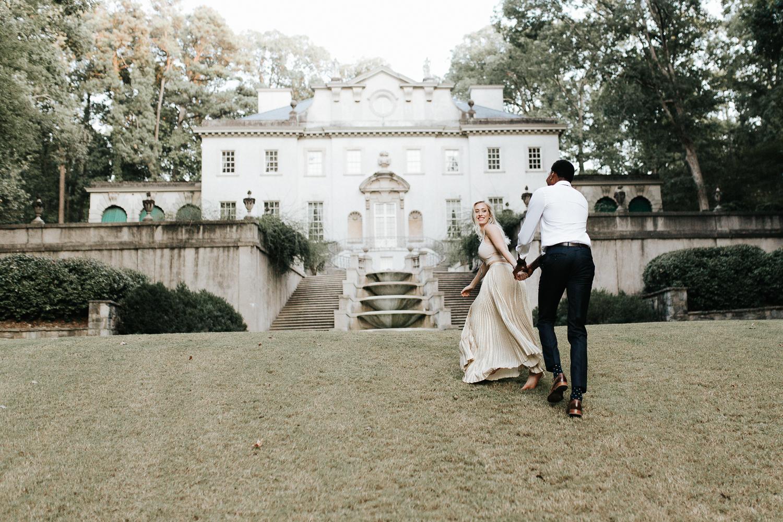 swan_house_wedding_-1-24.jpg