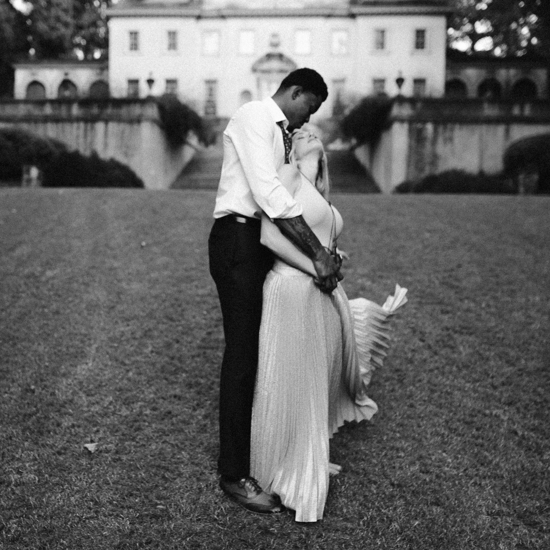 swan_house_wedding_-1-27.jpg