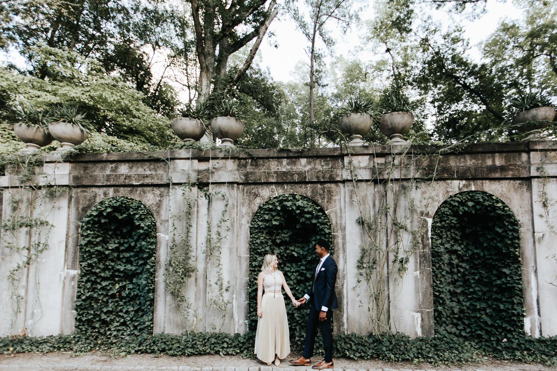 swan_house_wedding_-1-28.jpg