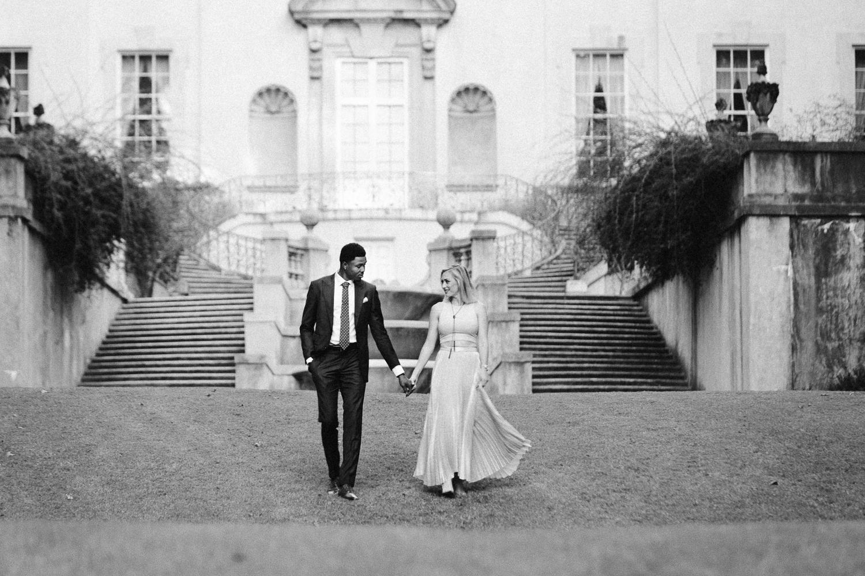 swan_house_wedding_-1-47.jpg