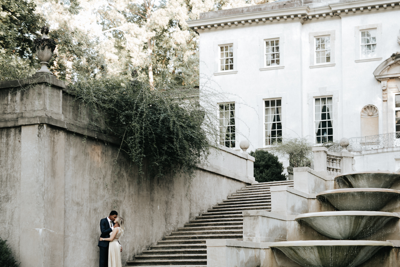 swan_house_wedding_-1-51.jpg