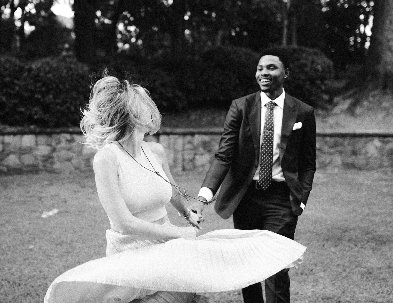 swan_house_wedding_-1-56.jpg