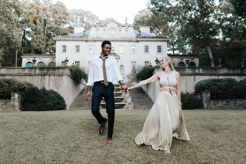 swan_house_wedding_-1-58.jpg
