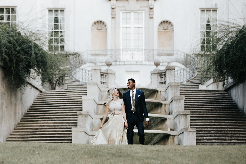 swan_house_wedding_-2.jpg