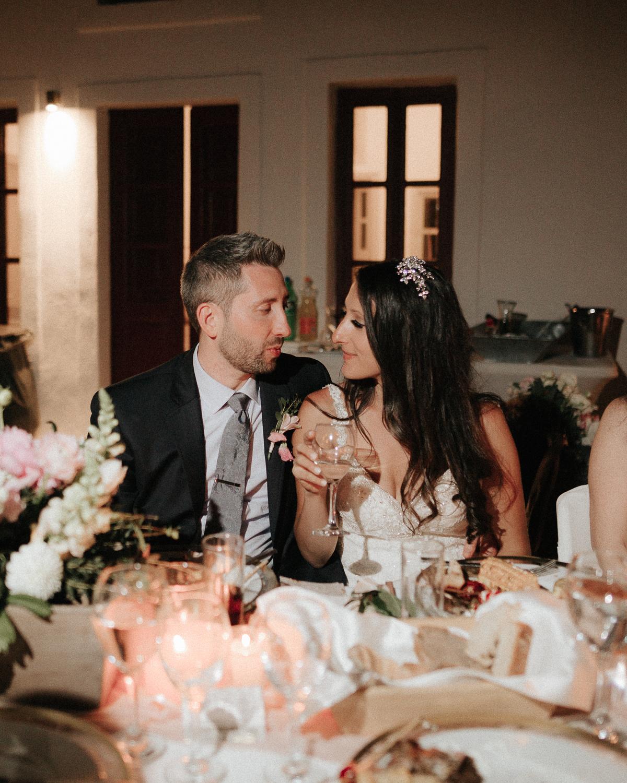 swan_house_wedding_-1-90.jpg