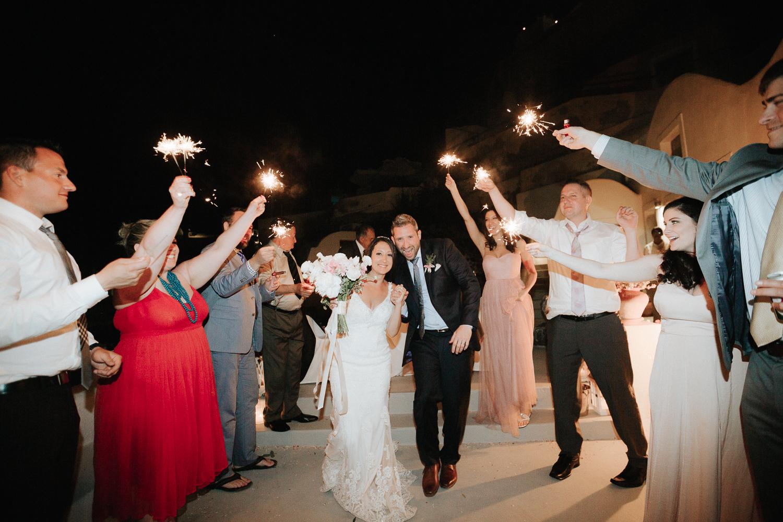swan_house_wedding_-1-105.jpg