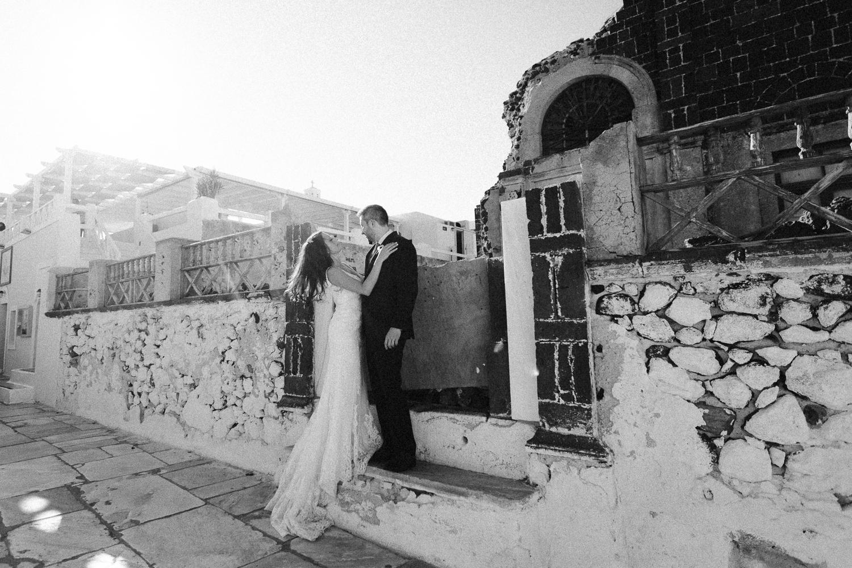 swan_house_wedding_-1-109.jpg