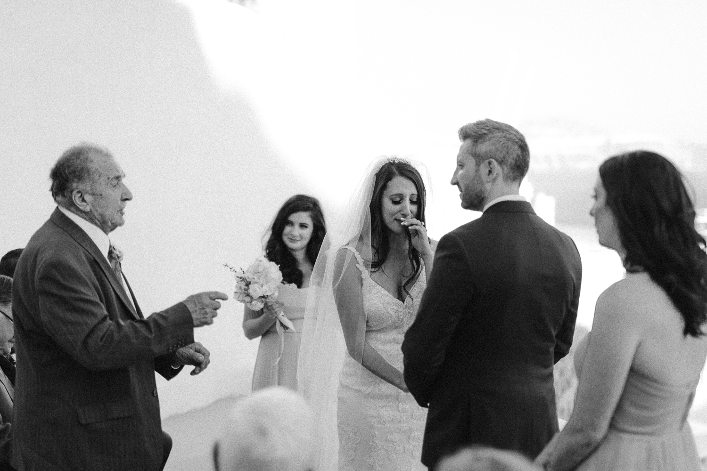 swan_house_wedding_-1-116.jpg