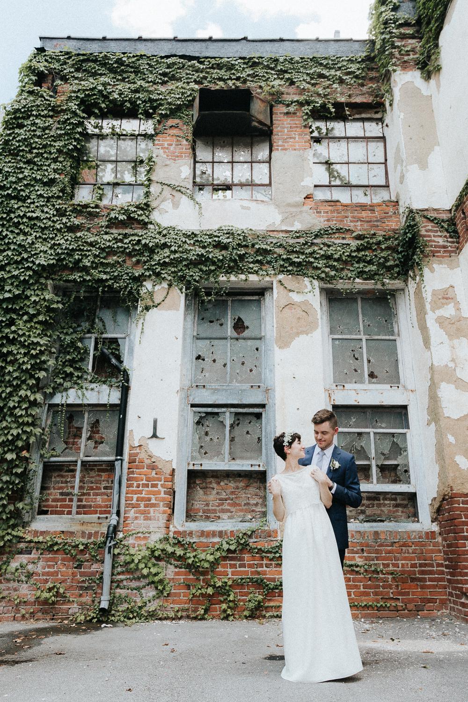 warehouse_wedding_raleigh-1-19.jpg