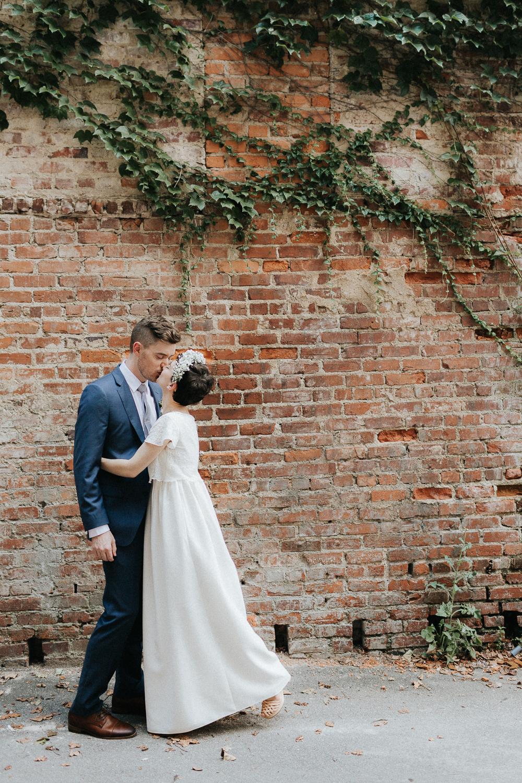warehouse_wedding_raleigh-1-21.jpg