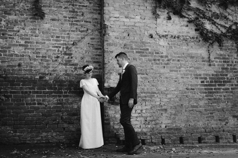 warehouse_wedding_raleigh-1-27.jpg