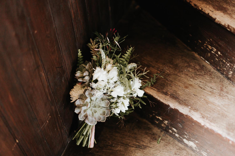 warehouse_wedding_raleigh-1-36.jpg