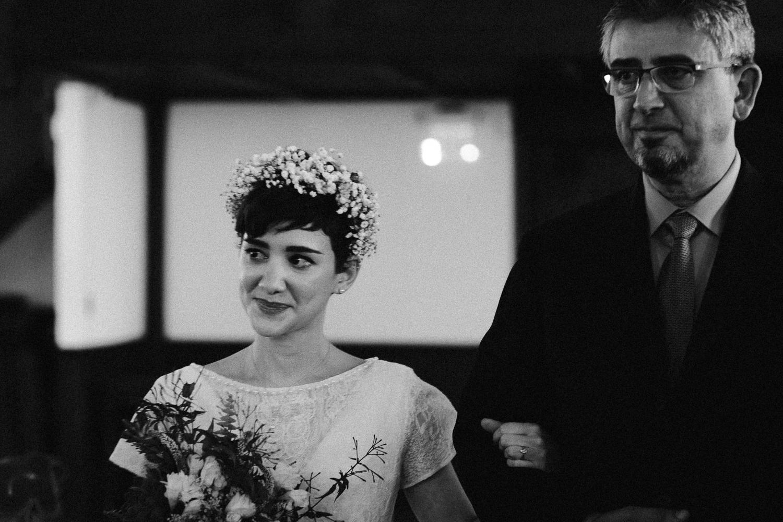 warehouse_wedding_raleigh-1-38.jpg