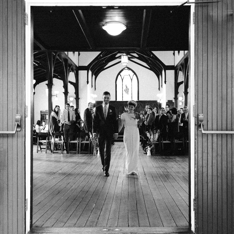 warehouse_wedding_raleigh-1-42.jpg