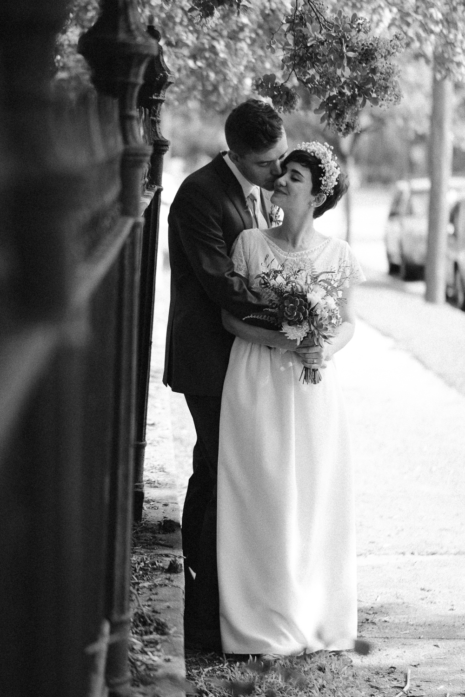 warehouse_wedding_raleigh-1-44.jpg