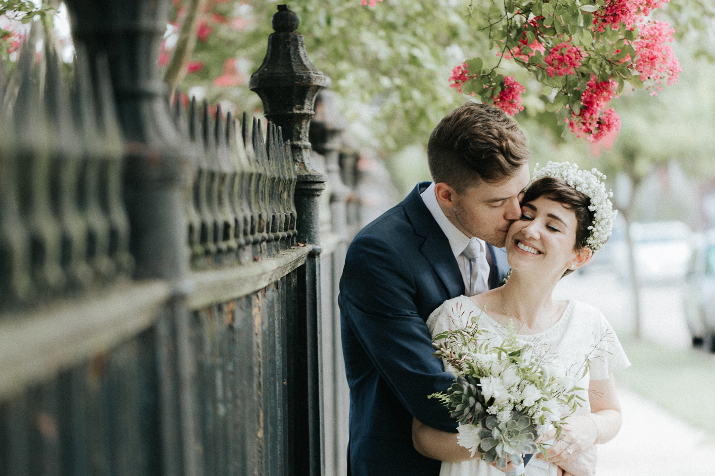 warehouse_wedding_raleigh-1-46.jpg