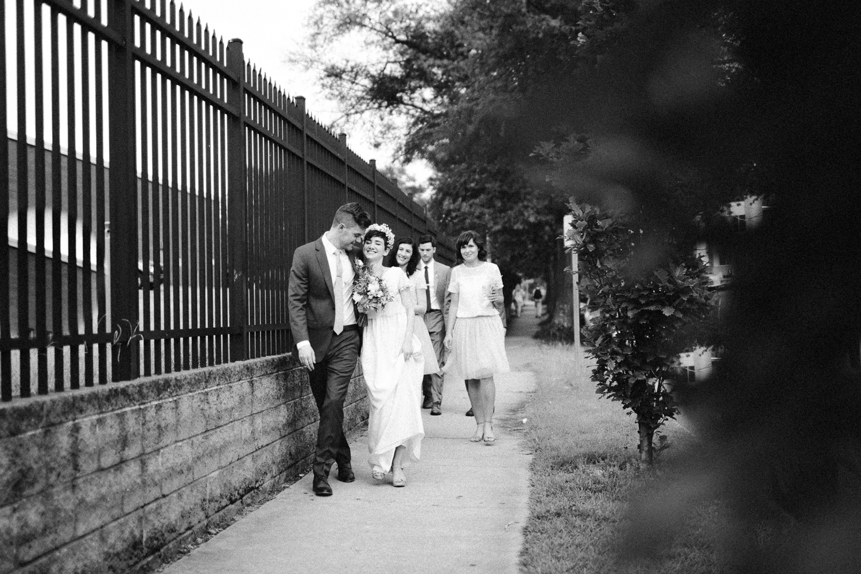 warehouse_wedding_raleigh-1-47.jpg