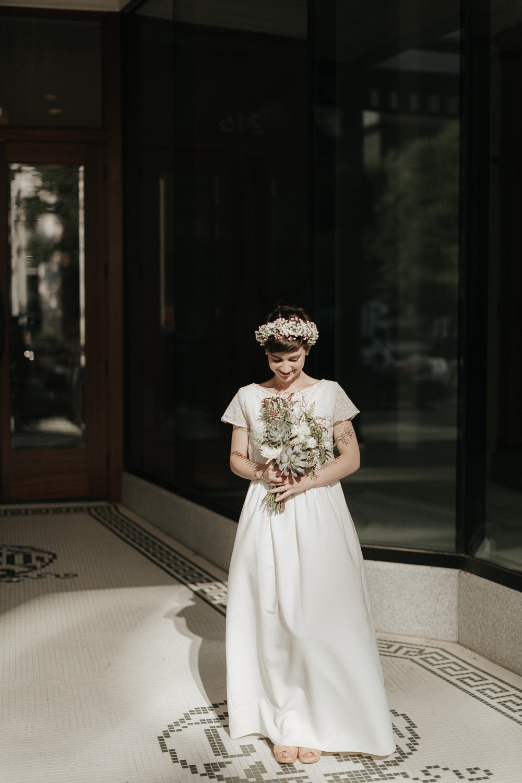 warehouse_wedding_raleigh-1-50.jpg