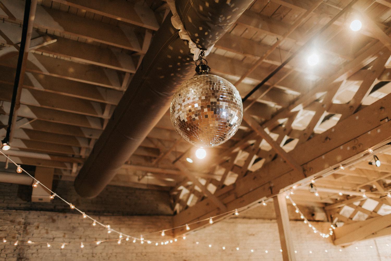 warehouse_wedding_raleigh-1-53.jpg