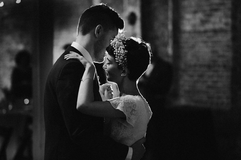 warehouse_wedding_raleigh-1-54.jpg