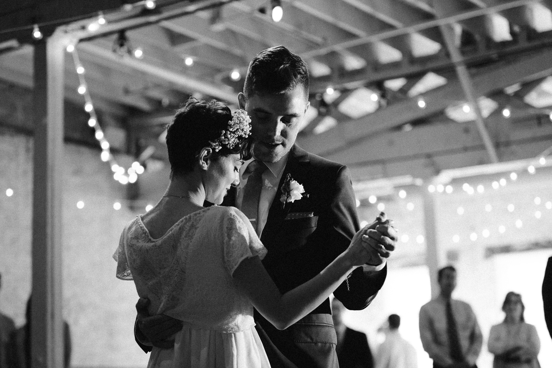 warehouse_wedding_raleigh-1-55.jpg