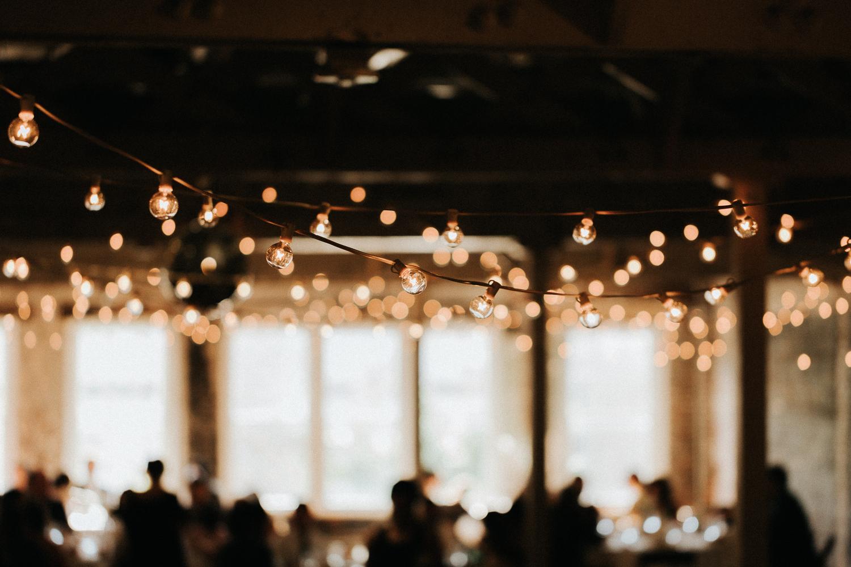 warehouse_wedding_raleigh-1-60.jpg