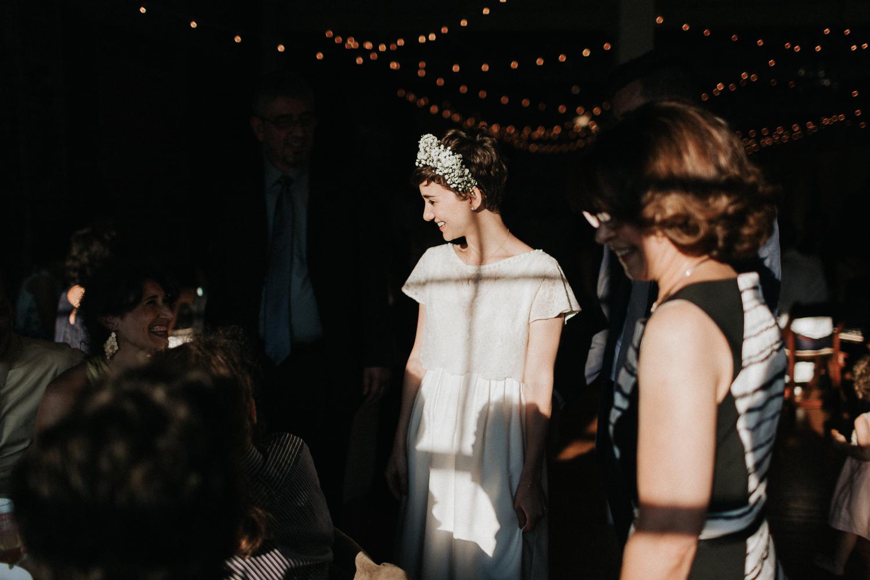 warehouse_wedding_raleigh-1-61.jpg