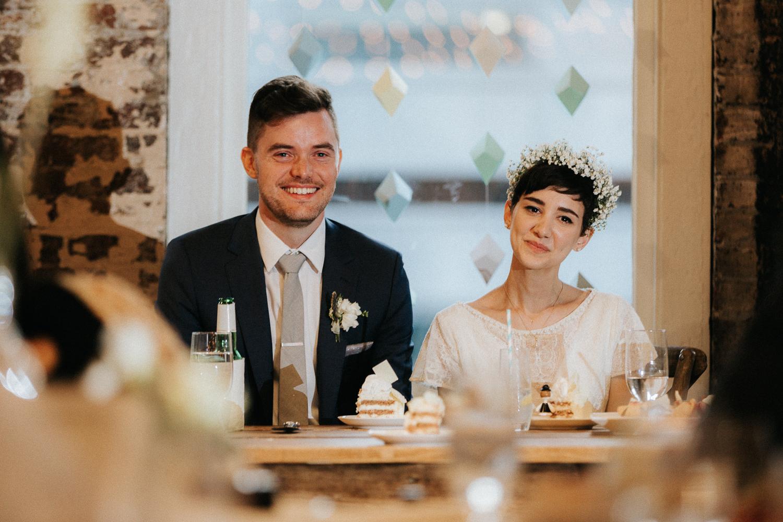warehouse_wedding_raleigh-1-64.jpg