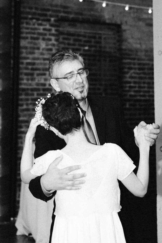 warehouse_wedding_raleigh-1-67.jpg